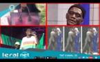 LGBT au Sénégal: Mame Mactar Guèye sur l'affaire Wally Seck