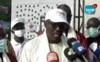 Cheikh Oumar Hann : « les ISEP ont l'avantage de rendre opérationnels les étudiants en deux ans »