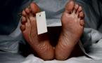 Découverte macabre à Mbour : Un Irlandais retrouvé mort ligoté à Saly