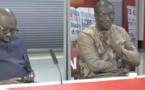 """Aïssatou Diop Fall tacle Guy Marius Sagna: """"C'est un mendiant professionnel"""""""