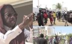 Exhumation du corps chez Serigne Moustapha Sy: La dépouille de Baye Katim Touré toujours à la...