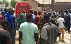Berger tué à Sindia: La barbarie à l'état pur, le film du carnage
