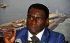 Une pierre Dr Cheikh Kanté dans le jardin français ?  : « Le Sénégal n'est la chasse gardée de personne ! »