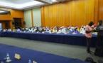 Secteur privé national: La première session annuelle du Comité Directeur de l'UNACOIS Jappo s'est tenue à Dakar