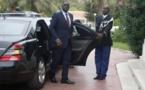 Diplomatie sénégalaise : Quand Macky nomme un illettré Consul général à Pointe Noire sous le diktat de Harouna Dia