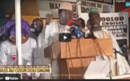 Diass: Investi par ses pairs, le DG Mamadou Ndione liste ses réalisations et décline son programme