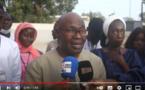 Dépravation des mœurs: El Hadji Ousseynou Sène lance un appel aux jeunes pour...