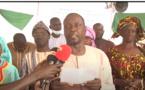 Elections locales: Déclaration de candidature du Mouvement And Ligeey Sunu Goox...