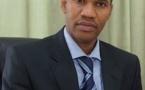 Chronique Politique du vendredi juillet 26 2013 (Mamadou Ibra Kane)