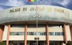 Laveurs de voitures, ils dérobent 4,5 millions FCfa: Les deux frères devant le juge