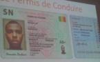 🔴LERAL ACTU / Sénégal : Entre dessous et dessus sur le permis à points !