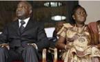 Côte d'Ivoire: Laurent Gbagbo demande le divorce à Simone Ehivet Gbagbo