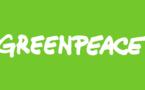 Réponse de British Petroleum à l'article de Unearthed (Greenpeace), sur le projet de GTA
