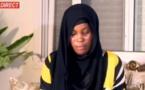 Rumeur sur l'interpellation d'Adji Sarr: La police démonte un gros mensonge