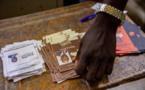 Elections locales: Des leaders de l'opposition vont poser les jalons d'une liste commune