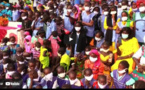 """Mamadou Talla sur la situation des enseignants: """"L'école est un lieu d'apprentissage elle ne sera jamais un lieu de la violence..."""""""