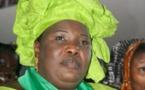 """Aminata Mbengue Ndiaye: """"Préserver l'esprit du 23 juin 2011, dans un Sénégal de paix et de concorde"""