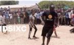 Bambali: Sadio Mané s'est offert un match de gala avec des élèves du lycée et ... (Vidéo)