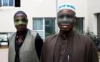 Les expatriés sénégalais retraités refusent de rentrer et optent pour l'Hexagone