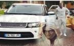 Affaire Range Rover volée: Waly Seck et Cie renvoyés en correctionnelle