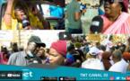 Rassemblement du M23: Les femmes d'Amadou Bâ demandent à Macky Sall de renouveler sa confiance à leur leader, en...
