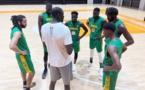 Allemagne: Cas positifs à la COVID-19 au sein de la délégation de l'équipe nationale du Sénégal