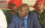 VIDEO/ Professeur Songué Diouf: « Il faut bâtir le patriotisme en construisant la conscience citoyenne des jeunes »