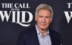 Harisson Ford : Le tournage d'Indiana Jones suspendu 3 mois suite à sa blessure