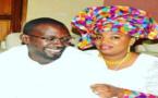 Justice: Le procès d'Aissatou Mbacké renvoyé au 28 juillet prochain