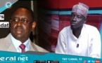 3e mandat: Les vérités de Karim Xrum Xaax au Président Macky Sall