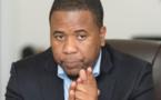 Bougane Guèye Dany condamné à verser 364 millions FCfa à NSIA Banque Bénin Sa