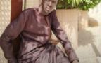Décès de Cheikh Bamba Ndiaye: Trois élèves sous mandat de dépôt