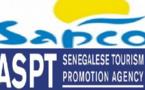 Agence Sénégalaise de Promotion Touristique (ASPT): Engagement pour le développement du Tourisme MICE
