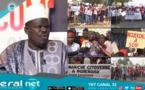 Manque d'eau, d'hôpital, d'électricité..., à Nguékhokh: Le maire Pape Songué Diouf liste ses projets
