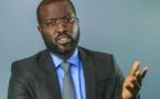 """Mahawa Diouf, DG ASPT: """"Le Sénégal dispose d'atouts pour devenir une destination majeure dans..."""""""