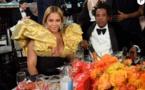 Beyoncé et son mari Jay-Z prennent l'hélicoptère... pour aller déjeuner !