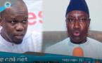 Mamour Diallo: «Ousmane Sonko est un caïd assoiffé d'argent et de filles, mon conseil est... »