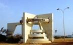 Une Arène nationale dans le site du Technopole : Le Dumping écologique du siècle