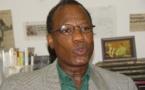 Droit de réponse - « Amadou lammiñ sall : parlez français s'il vous plaît » du professeur de français Amadou Bamba Thiombane