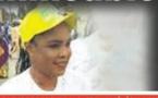 Affaire de la militante du Pds tombée du 2e étage: Khadim Diouf condamné à 2 ans de prison, dont 15 jours ferme
