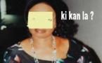 Une dame, ministre d'Etat, frappe un talibé sourd-muet et elle est rouée de coups par sa voisine !