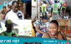 UCG, populations, ordures: Ce que chaque camp doit comprendre et faire...