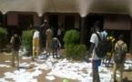 Violences sur les enseignants: Une école prise en otage, selon le docteur en géographie Mamadou Khouma