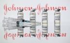 "Vaccins Johnson & Johnson anti Covid-19: Un ""risque accru"" de développer le syndrome de Guillain-Barré, signalé"