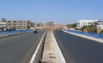 L'Après-Tabaski: Reprise timide des activités, absence d'embouteillages