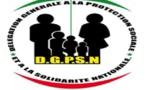 Un fleuron du Président Sall en perdition : La Délégation générale à la Solidarité nationale se meurt