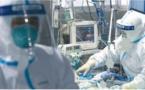 Troisième vague de Covid-19: Même les cliniques privées sont débordées