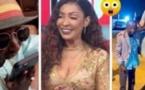 GRAND P oublie Eudoxie Yao et demande en mariage Viviane Chidid