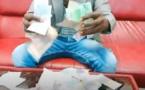 Miracle en cash des Djinns : quand une autre version démontre une haute arnaque