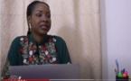 Mariama Thiaw Gackou: Une des rares femmes consultantes juridiques du Sénégal